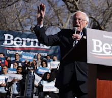 Sanders Scores 32% of Democratic Voters in New Post-ABC Poll