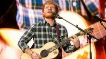 Ed Sheeran et son épouse Cherry Seaborn accueillent leur premier enfant