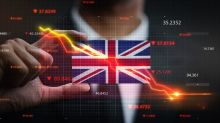 The 3 best UK shares I like right now