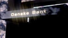 Supervisors ignored Russian warnings over money laundering at Danske: document