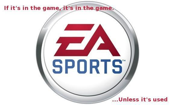 Analysts discuss impact of EA Sports Online Pass