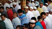 UN Demands 'Unfettered Access' for China Uighur Region Visit