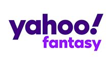 How Yahoo Fantasy is updating leagues for all sports amid coronavirus pandemic