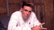 Dave Franco to play Vanilla Ice in biopic
