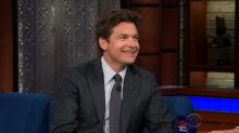 Jason Bateman compares the Trumps to the Bluths