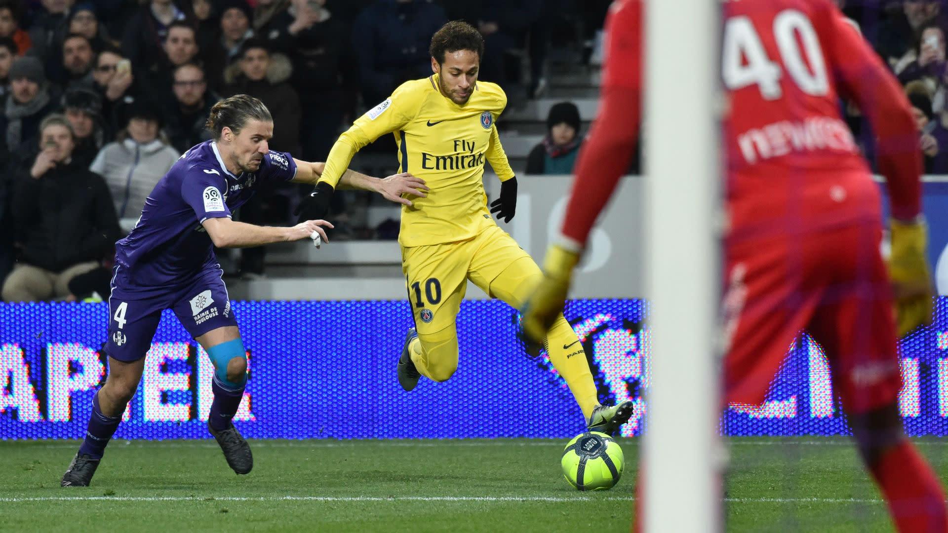 golden goal em 2019