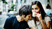 Como saber se seu relacionamento vai durar?