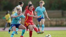 Doctora Meseguer: la odisea de una futbolista para poder jugar en un Mundial y estudiar Medicina