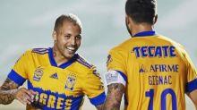Nico López ganha oportunidade e marca gol com 16 minutos em campo