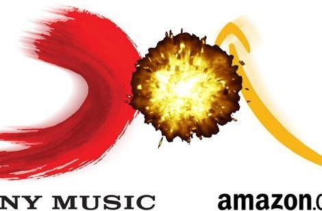 Amazon negotiating for Cloud Player music licensing deals after all?