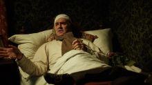 """""""The Happy Prince"""", la clip esclusiva del nuovo film di Rupert Everett (VIDEO)"""