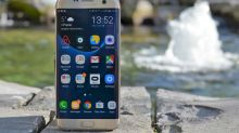 Technology deals of the week: Samsung Galaxy S7 Edge, cheap broadband, Amazon Echo and more