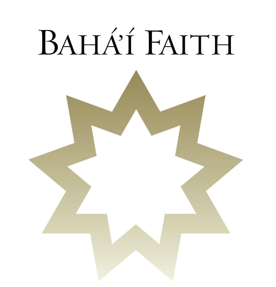 Increasing propaganda raises concern for Iranian Baha'is