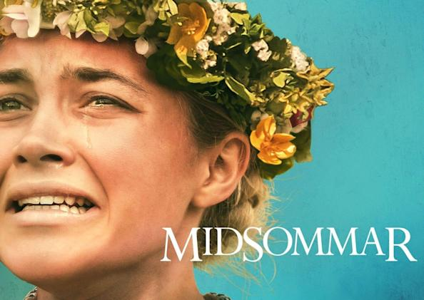 'Midsommar' director's cut will be an Apple TV exclusive