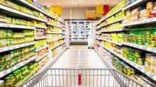 Nutri-Score: Berlin fordert Ampel für Lebensmittel
