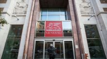 Generali Agrees to Sell Wealth, Services Units for $476 Million