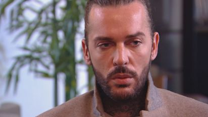 TOWIE first-look photos preview Megan and Pete fallout