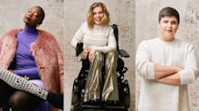 'I know who I am': 6 people with physical disabilities share truths about power, love, and visibility