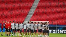 UEFA Super Cup between Bayern Munich and Sevilla a test for fans, way forward for European football