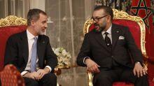 Diplomatie. Le Maroc met la pression sur l'Espagne à propos du Sahara occidental