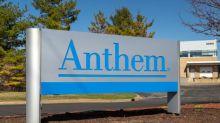 The Zacks Analyst Blog Highlights: Centene, Anthem, Humana, Molina Healthcare and Magellan Health