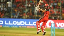 Live Streaming of Rising Pune Supergiant (RPS) vs Royal Challengers Bangalore (RCB): Watch live IPL 2017 cricket match