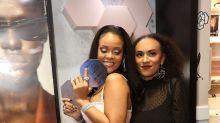 Las minis de Rihanna