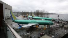 Boeing, 737 Max:consegne riprendono a dicembre, in volo a gennaio