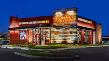 Red Robin Gourmet Burgers Earnings: Challenges Persist