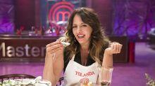 Yolanda Ramos es expulsada de MasterChef Celebrity 4 a las puertas de la final: ¿Merecía irse?