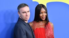 Full List of Winners at the 2018 CFDA Awards