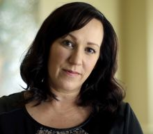 MJ Hegar launches 2020 Senate run against Texas' John Cornyn