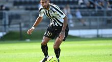 Foot - Amical - Amical: Angers domine Nantes
