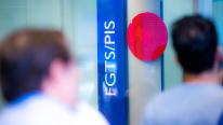 Governo vai liberar até 35% do saldo de FGTS