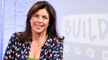 Kirstie Allsopp accuses 'drug-using' celebs of hypocrisy as she defends COVID rule-breaking