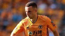 Mercato - Diogo Jota quitte Wolverhampton et va rejoindre Liverpool