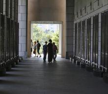 Pompeo: US, N. Korea hold 'productive' talks on war remains