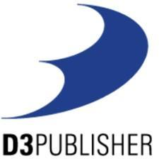 D3 Publisher pings 3DS with 'Dream Trigger'