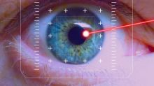 What You Need To Know About LASIK Surgery