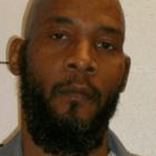 Inmate To Be Executed Despite New DNA Evidence