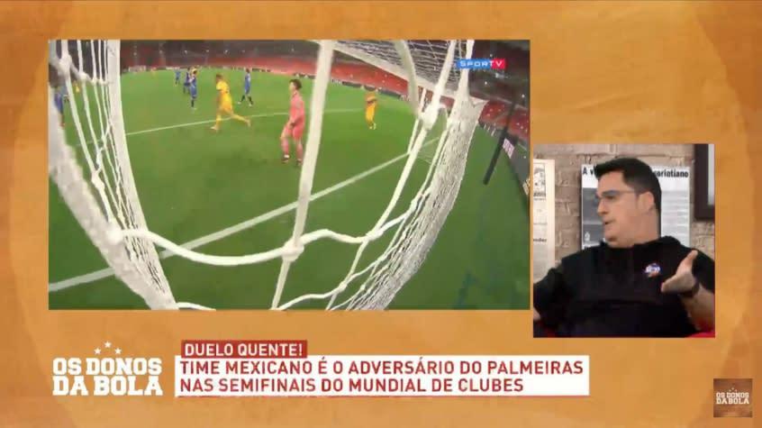 Cronica mauro betting palmeiras football women s triple jump betting sites
