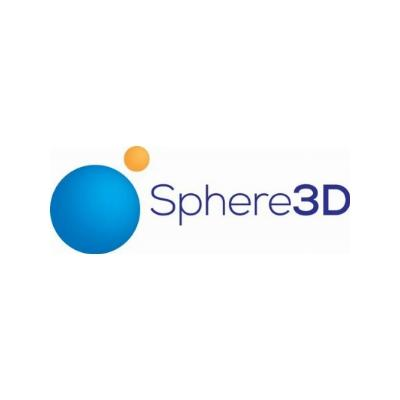 Sphere 3D Announces Pricing of $192.1 Million Registered Direct Offering Priced At-the-Market to Help Secure the Initial Order of 60,000 Miners