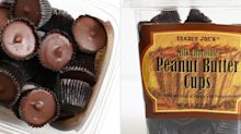 Trader Joe's Has TONS of Chocolate-Covered Foods - Here Are the Best Ones Worth Buying