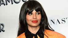 Jameela Jamil Opens Up About Her Health Issues & Why She Fights So Hard for Body Neutrality