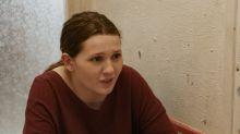 Abigail Breslin worried she was going to kill Matt Damon on 'Stillwater' set (exclusive)