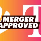 $26.5B Sprint/T-Mobile merger wins final regulatory approval