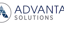 Advantage Solutions Announces Second Quarter 2021 Earnings Release Date and Conference Call