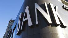 Borse incerte: banche sotto scacco a Milano dopo novità da BCE