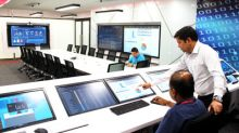 Honeywell Inaugurates Its First Asian Industrial Cyber Security Center In Singapore