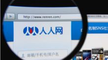 Renren Stock Skyrockets on Q2 Earnings Results